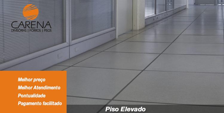 piso_elevado